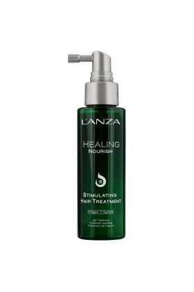 Lanza healing nourish stimulating hair treatment 100 ml