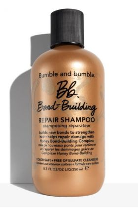 Bumbleandbumble Bond building shampoo 250 ml