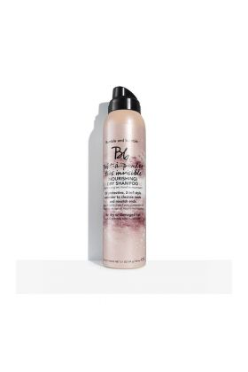 Bumble&Bumble pret a powder dry shampoo Nourishing 150 ml