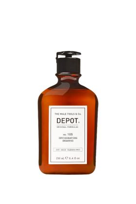 Depot invigorating shampoo no.105 250 ml