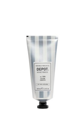 Depot volume creator 100 ml no.308