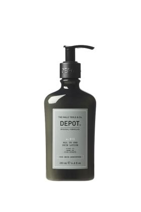Depot all in one skin lotion NO.815