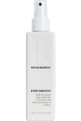 Kevin Murphy ever smooth 150 ml