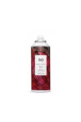 R+Co Neon light 162 ml