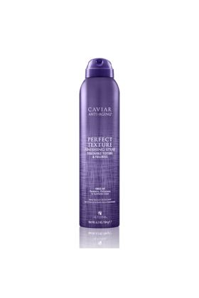 Alterna Anti-Aging Perfect Texture Finishing Spray 184ml