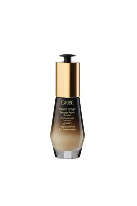 Oribe Power Drops Damage Repair Booster 30 ml