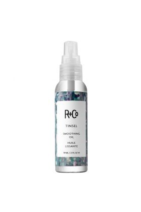 R+Co Tinsel Smoothing Oil 59ml