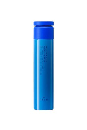 R+Co BLEU Smooth & Seal Blow-Dry Mist
