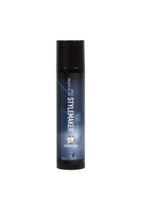 Structure Stylemaker Dry [Re]shaping Spray 300ml