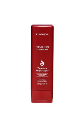 Lanza trauma treatment 150 ml