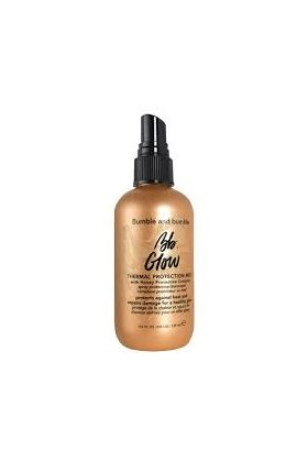 Bumble&Bumble glow thermal protection mist 125 ml