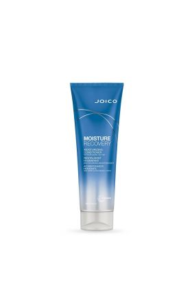 Joico moisture recovery conditioner 250 ml