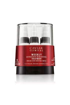 Alterna Clinical Weekly Intensive Boosting Treatment 6ml